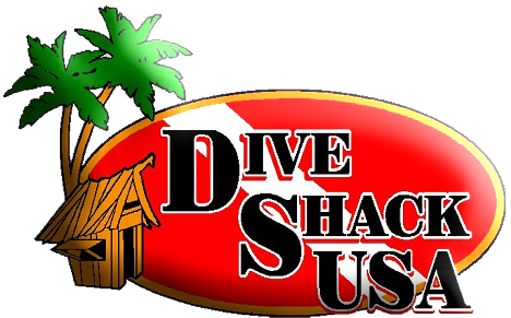 Dive Shack USA