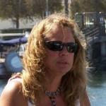 Sharon Carico